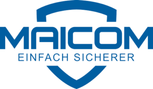 2016-12-sponsor-maicom